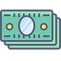 icons8-money-512.png