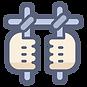 icons8-prisoner-512.png