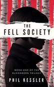 The Fell Society