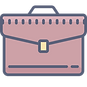 icons8-briefcase-512.png