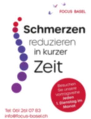 Focus Basel Flyer-Vortrags-Einladung.jpg