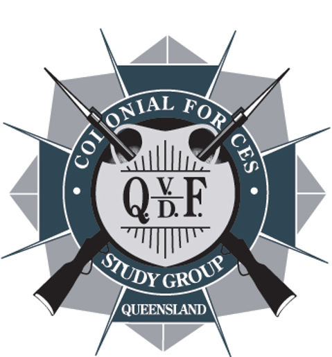 CFSG-Logo-without-tag-on-clear-bg.jpg
