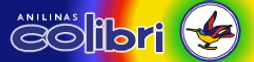 Anilinas Colibri