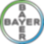Lab. Bayer