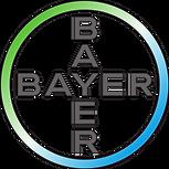 Lab. Bayer