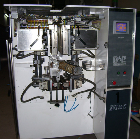 EVI-30C