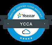 ycca-certificate.png