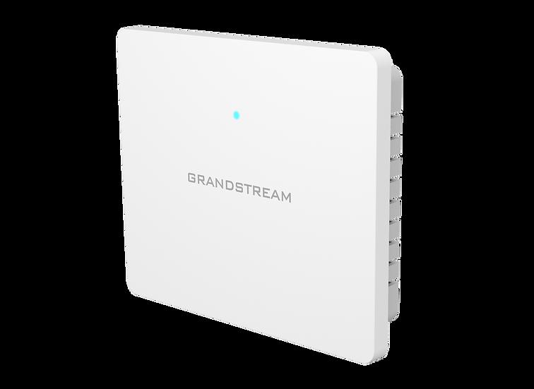 Grandstream GWN7602 Dual-Band 802.11ac WiFi Access Point