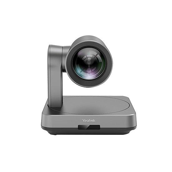 Yealink MSFT UVC84 Camera 4K