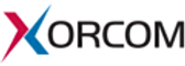Xorcom_logo.png