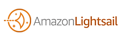 amazon-lightsail-hosted.png