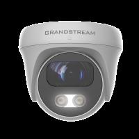 Grandstream GSC3610 dome IP Camera