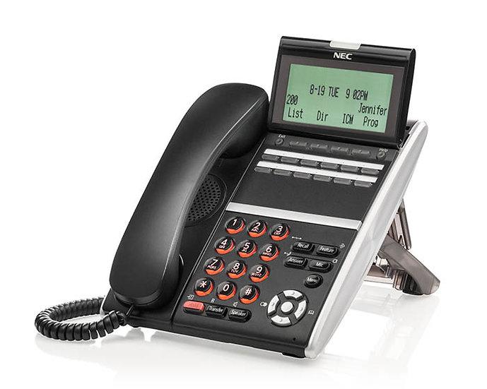 NEC DT830 IP Phone