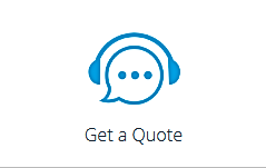 Screenshot_2020-08-23 S-Series VoIP PBX