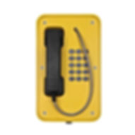 VoIP Phone IP67