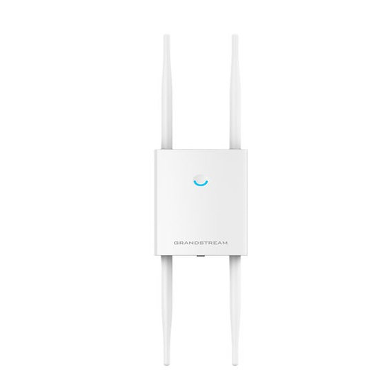 Grandstream GWN7630LR High Performance Outdoor Long Range WiFi Access Point