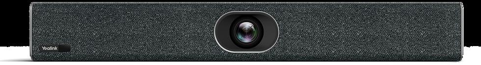 Sistem de conferinte video Yealink MeetingEye 400 + WPP20