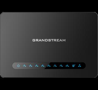 Grandstream HT818