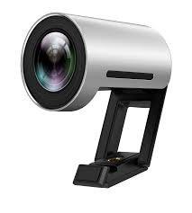 Yealink MSFT UVC30 Desktop Camera 4K