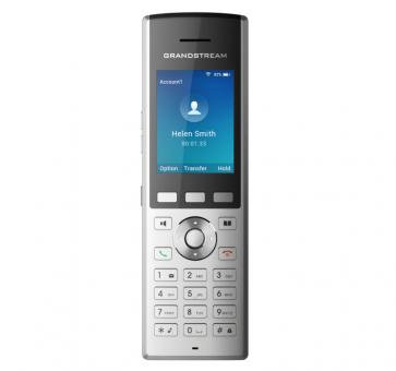 Grandstream_WP820 WiFi Phone