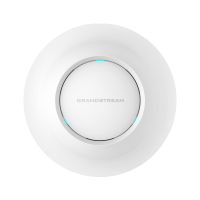 Grandstream GWN7630 Enterprise 802.11ac 4×4:4 Wave-2 WiFi Access Point POE