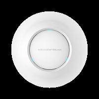 Grandstream_GWN7630 Enterprise 802.11ac 4×4:4 Wave-2 WiFi Access Point POE
