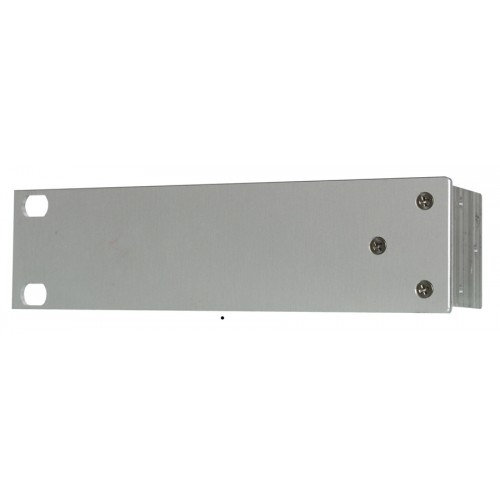 "BeroNet 19"" Bracket for BeroNet Telephony Appliance"