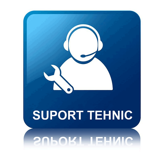 Remote support_SL1