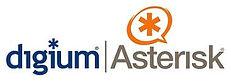 asterisk_digium.jpg