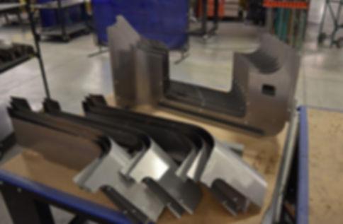 Mak Metals Precision Fabrication P_3.jpg