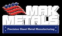 Mak-Metals-CLR-wht-web.png