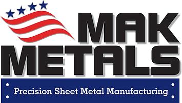 Mak-Metals-CLR.png
