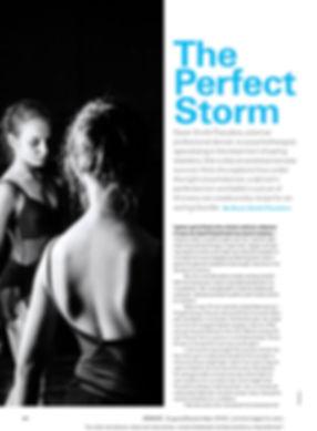 dawn-smith-theodore-pointe-magazine-111.