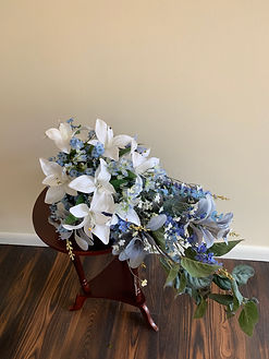 blue bouquet.jpg