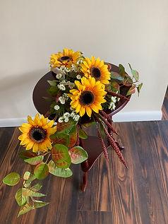 sunflower bouquet.jpg