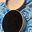 Thumbnail: Shadow Switching Sponge