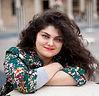 Claudia Mihai.jpg
