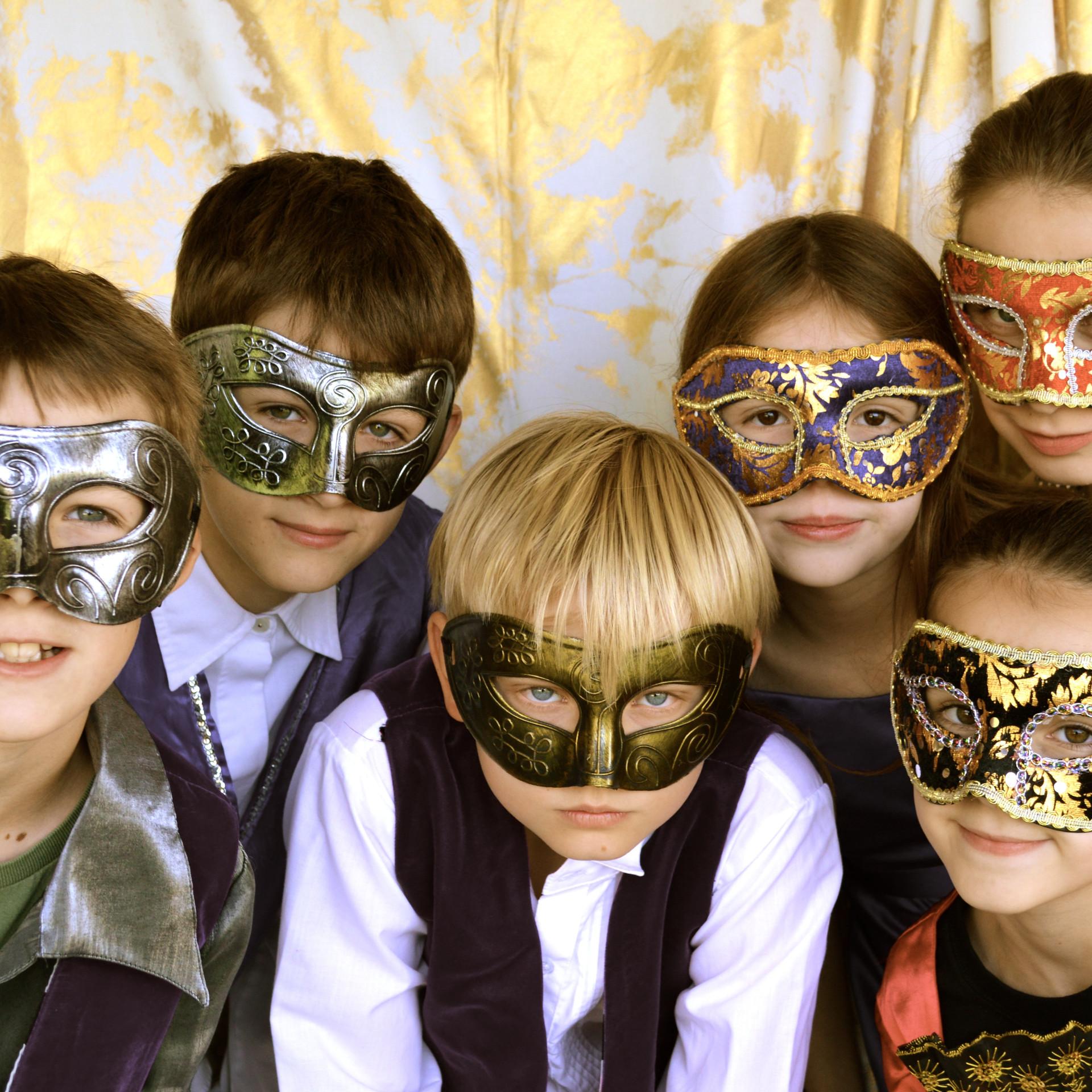 Masquerade Close Up_Post021219.JPG