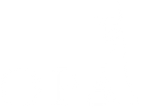 OPA Logo white_no name.png