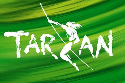 Tarzan Broadway Promo.jpg