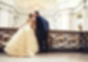 Wedding Invitations Connecticut