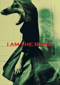 I am the bomb