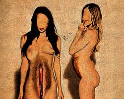 body issues1.jpg
