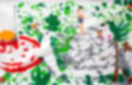 jungla2.jpg