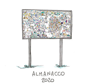 almanacco manifesto.jpg