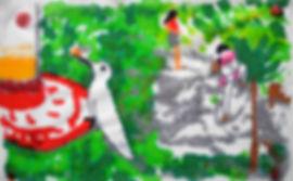 jungla1.jpg
