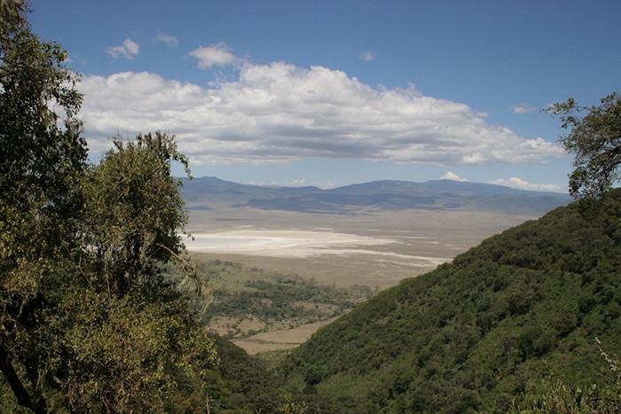 NgorongoroCrater_ZulBhatia