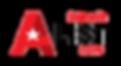 2020AList-logo-horizonal.png