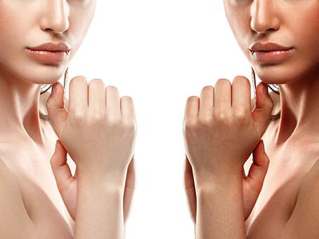 Benefits of Spray Tanning