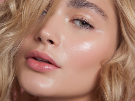 How to Achieve and Keep Glowing Skin All Year